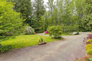 """Photo 2: 26518 100 Avenue in Maple Ridge: Thornhill House for sale in """"THORNHILL URBAN RESERVE"""" : MLS®# R2063894"""