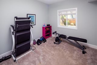 Photo 18: 1202 Bombardier Cres in Langford: La Westhills House for sale : MLS®# 843154