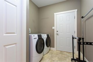Photo 20: 497 Poets Trail Dr in Nanaimo: Na University District House for sale : MLS®# 883003