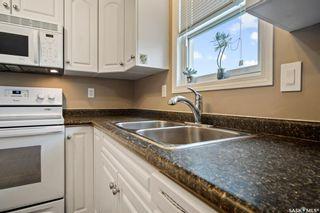 Photo 14: 82 135 Pawlychenko Lane in Saskatoon: Lakewood S.C. Residential for sale : MLS®# SK867882