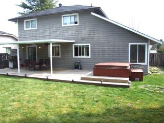 Photo 12: 2077 153 rd Street in South Surrey: Home for sale