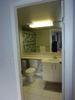 Photo 17: 311 7435 Moffat Road in Richmond: Brighouse South Condo for sale : MLS®# R2214970