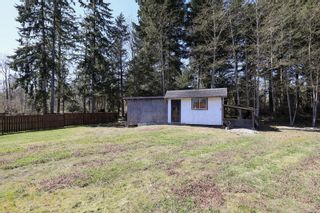 Photo 34: 3951 Leeming Rd in : CR Campbell River South House for sale (Campbell River)  : MLS®# 873003