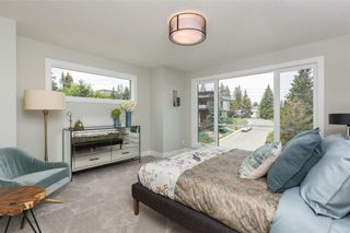 Photo 15: 2880 19 Street SW in Calgary: South Calgary House for sale : MLS®# C4121989