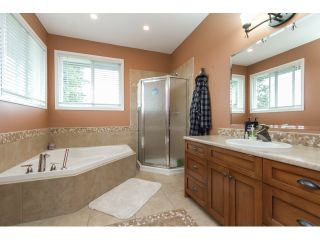 Photo 12: 32910 5TH Avenue in Mission: Mission BC House for sale : MLS®# R2076251