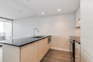Photo 4: 3505 488 SW MARINE Drive in Vancouver: Marpole Condo for sale (Vancouver West)  : MLS®# R2411291