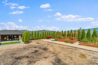 Photo 25: 2579 St Andrews Street, in Blind Bay: House for sale : MLS®# 10239072