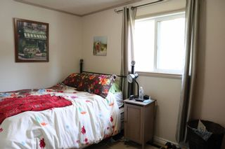 Photo 25: B8 Johnsonia Beach: Rural Leduc County House for sale : MLS®# E4256222