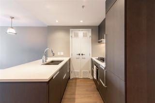 Photo 9: 315 288 W 1ST AVENUE in Vancouver: False Creek Condo for sale (Vancouver West)  : MLS®# R2511777