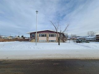 """Photo 2: 530 - 534 STUART Drive in Prince George: Spruceland Duplex for sale in """"SPRUCELAND"""" (PG City West (Zone 71))  : MLS®# R2542497"""