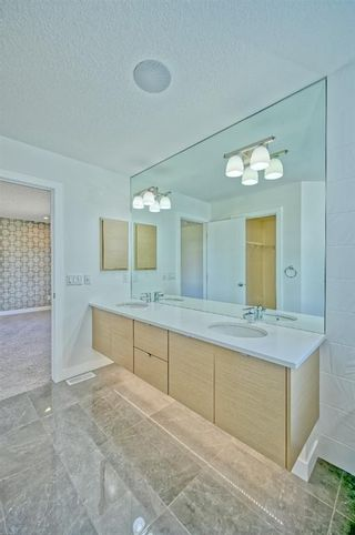 Photo 28: 180 Reunion Loop: Airdrie Detached for sale : MLS®# A1146067