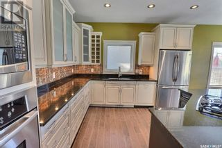 Photo 8: 33 Gillingham CRES in Prince Albert: House for sale : MLS®# SK860441