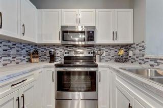 Photo 6: 1105 115 PRESTWICK Villas SE in Calgary: McKenzie Towne Apartment for sale : MLS®# A1100245