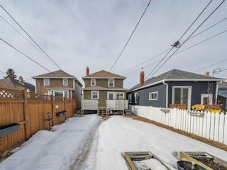 Photo 30: 2512 16 Street SE in Calgary: Inglewood Detached for sale : MLS®# A1079489