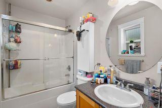 Photo 18: 3125 Irma St in : Vi Burnside Row/Townhouse for sale (Victoria)  : MLS®# 870031