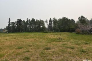 Photo 4: 101 35 Highway North in Nipawin: Commercial for sale : MLS®# SK864115