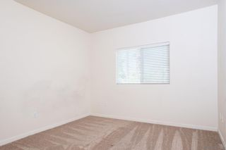 Photo 13: SAN DIEGO Condo for sale : 2 bedrooms : 7671 MISSION GORGE RD #109