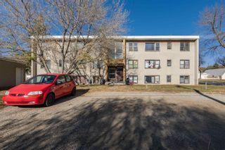Photo 38: 5615 118 Avenue in Edmonton: Zone 09 Multi-Family Commercial for sale : MLS®# E4266066