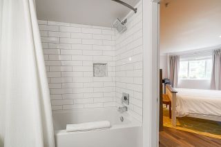 "Photo 24: 410 13939 LAUREL Drive in Surrey: Whalley Condo for sale in ""King George Manor"" (North Surrey)  : MLS®# R2472740"