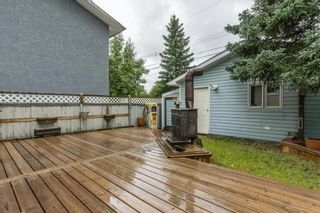 Photo 29: 3811 43 Street SW in Calgary: Glenbrook Semi Detached for sale : MLS®# C4267535