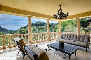 Photo 43: House for sale : 7 bedrooms : 11025 Anzio Road in Bel Air
