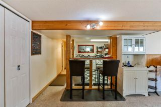 Photo 20: 12313 228 Street in Maple Ridge: East Central House for sale : MLS®# R2563438