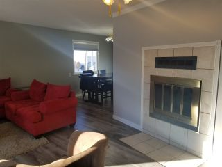 Photo 7: 5453 EASTVIEW Crescent: Redwater House for sale : MLS®# E4228996