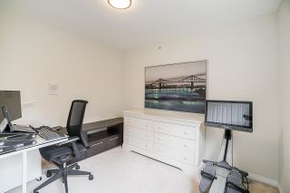 """Photo 11: 1263 3RD Street in West Vancouver: British Properties Townhouse for sale in """"Esker Lane"""" : MLS®# R2574627"""