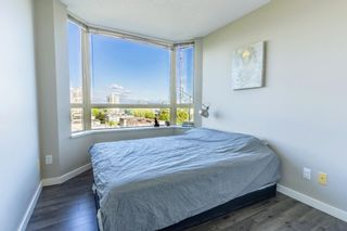 """Photo 14: 1005 1316 W 11TH Avenue in Vancouver: Fairview VW Condo for sale in """"THE COMPTON"""" (Vancouver West)  : MLS®# R2603717"""