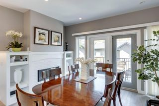 Photo 31: 452 18 Avenue NE in Calgary: Winston Heights/Mountview Semi Detached for sale : MLS®# A1130830