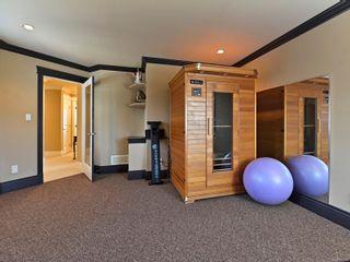 Photo 78: 6063 Breonna Dr in : Na North Nanaimo House for sale (Nanaimo)  : MLS®# 874036