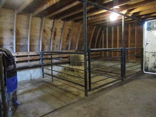 Photo 37: 32312 RR 44 Mountain View County: Rural Mountain View County Detached for sale : MLS®# C4301277
