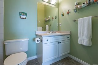 Photo 19: 20 1220 Guthrie Rd in : CV Comox (Town of) Row/Townhouse for sale (Comox Valley)  : MLS®# 869537