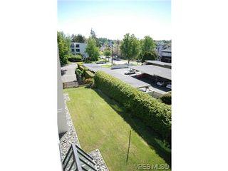 Photo 12: 404 420 Linden Ave in VICTORIA: Vi Fairfield West Condo for sale (Victoria)  : MLS®# 627566