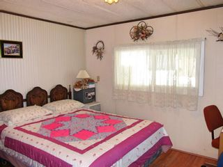 Photo 11: 106 Home Bay SE: High River Mobile for sale : MLS®# A1010711