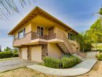 Property Photo: 1592 Pepper in El Cajon