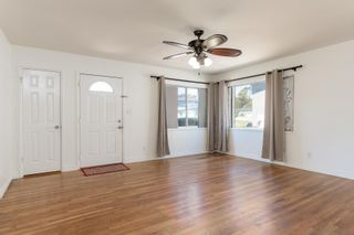 Photo 5: LA MESA House for sale : 4 bedrooms : 9565 Janfred Wy