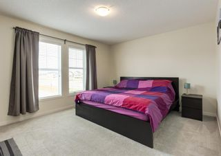 Photo 24: 157 South Point Court SW: Airdrie Row/Townhouse for sale : MLS®# A1111326