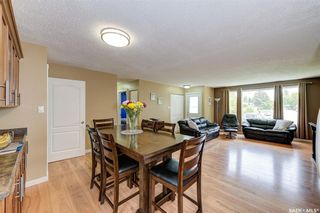 Photo 10: 118 Waterloo Crescent in Saskatoon: East College Park Residential for sale : MLS®# SK859192