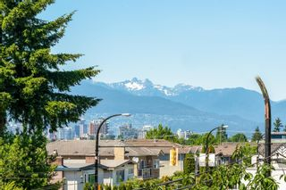 """Photo 30: 227 4550 FRASER Street in Vancouver: Fraser VE Condo for sale in """"Century"""" (Vancouver East)  : MLS®# R2612523"""