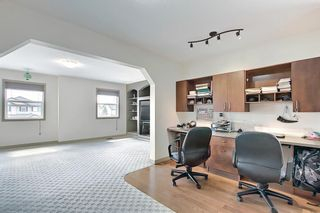Photo 22: 260 WILLOWMERE Close: Chestermere Detached for sale : MLS®# A1102778