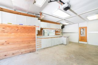 Photo 25: 233 Rosehip Lane in Lake Echo: 31-Lawrencetown, Lake Echo, Porters Lake Residential for sale (Halifax-Dartmouth)  : MLS®# 202114810