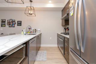 Photo 12: 103 741 Travino Lane in : SW Royal Oak Condo for sale (Saanich West)  : MLS®# 885483