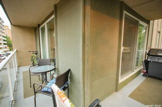 Photo 34: 302 320 5TH Avenue North in Saskatoon: Central Business District Residential for sale : MLS®# SK868516