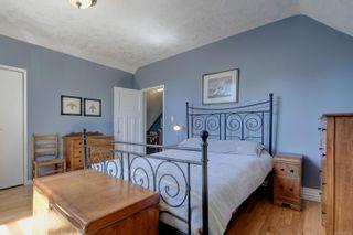 Photo 16: 812 Wollaston St in : Es Old Esquimalt House for sale (Esquimalt)  : MLS®# 875504
