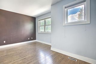 Photo 21: 102 1625 15 Avenue SW in Calgary: Sunalta Row/Townhouse for sale : MLS®# A1120668