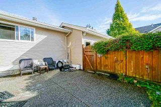 Photo 21: 15688 24 Avenue in Surrey: King George Corridor House for sale (South Surrey White Rock)  : MLS®# R2509603