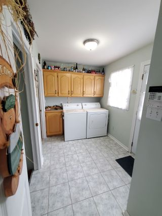 Photo 29: 27 Layton Drive in Howie Centre: 202-Sydney River / Coxheath Residential for sale (Cape Breton)  : MLS®# 202108872