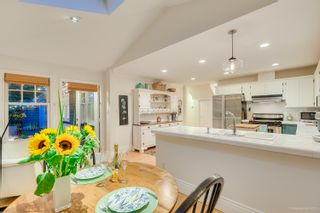"Photo 31: 11120 6TH Avenue in Richmond: Steveston Village House for sale in ""Historic Steveston Village"" : MLS®# R2404732"