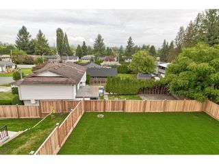 Photo 36: 20527 GRADE Crescent in Langley: Langley City House for sale : MLS®# R2620751